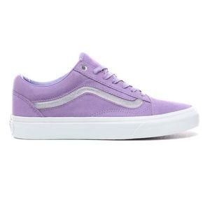 Vans Old Skool Jelly Sidestripe Sneakers